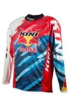 T-shirt MX KINI-RB Competition Pro